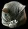 :facepaw_cat: